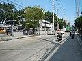 0233jfErmita Manila San Marcelino Bridge Creeks Adamson Universityfvf 06.jpg