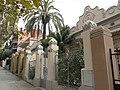 027 Cases Argentó, pg. Mossèn Jaume Gordi 24-26 (Santa Coloma de Gramenet).jpg