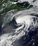 02L 2006-07-17 1730Z.jpg