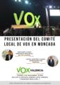 02 Nov 2018 - Presentación del Comité Local de VOX en Moncada (44831558635).png