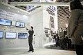 03.11 總統出席「2017台北國際工具機展覽會」,聽取廠商現場解說 (32526899414).jpg