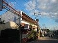 03050jfChurches Roads Camarin North Bagong Silang Caloocan Cityfvf 03.JPG