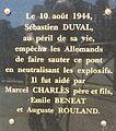 030 Châteaulin Sébastien Duval 10 août 1944.JPG