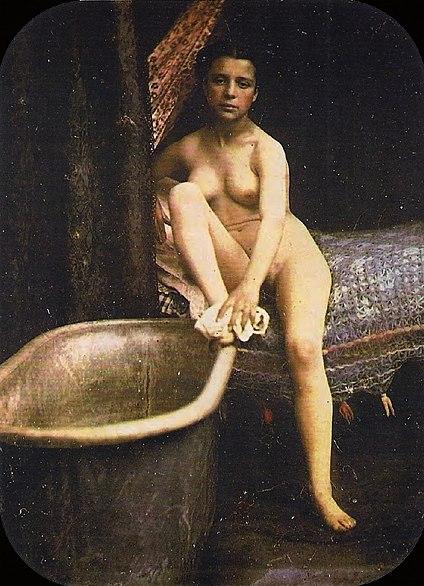 c date wiki erotische leseprobe