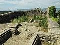 03 Castell de Taradell.jpg