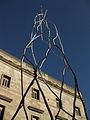 04 Monument als Castellers, al fons l'Ajuntament.jpg