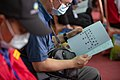 05.07 總統出席「110年基隆市全民防衛動員暨災害防救演習」 (51163075461).jpg