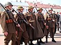 05719 Sanok 29.04 Feast of the Union of Soldiers of the Polish Army in Sanok.jpg