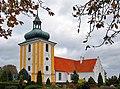 06-11-06-e6 Husby kirke (Middelfart).JPG