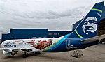 06032018 Alaska Airlines B738 N519AS KSEA 1 NASEDIT (28679486618).jpg