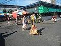 0612Baliuag, Bulacan Town Poblacion 06.jpg