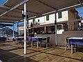 07159 Sant Elm, Illes Balears, Spain - panoramio (29).jpg