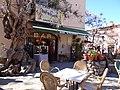 07170 Valldemossa, Illes Balears, Spain - panoramio.jpg
