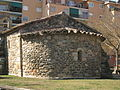 073 Ermita de Sant Ponç.jpg