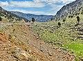 07630 Karakışla-Akseki-Antalya, Turkey - panoramio (1).jpg