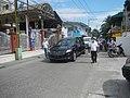 0809Funeral processions of Edilberto Tengco 49.jpg
