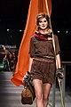 080 Bcn Fashion Week 2014 5 (59793906).jpeg