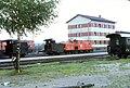 088R08140682 Schmalspurbahn, Bahnhof Gmünd.jpg