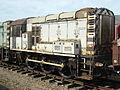 08915 at Colne Valley Railway.jpg