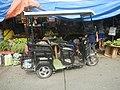 0892Poblacion Baliuag Bulacan 67.jpg