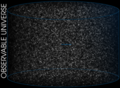 09-Observable Universe (LofE09240).png