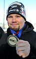 090115 Military bobsledders dominate 4-man National Championships.jpg