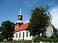 0905 Kościół PwPŚK Trzebież ZPL 13.JPG
