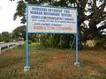 09902jfHighway Pangasinan Church Roads Binalonan Landmarksfvf 15.JPG
