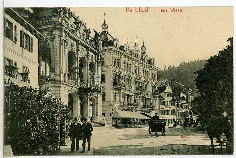 File:09933-Karlsbad-1908-Neue Wiese-Brück & Sohn Kunstverlag.jpg