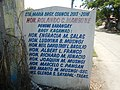 0997jfSan Luis Santa Ana Pampanga Landmarks Roadsfvf 32.jpg