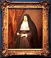 0 Isabelle de Habsbourg - A. van Dyck - INV 1239 - Louvre.JPG