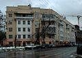 1-6 Vostochnaya Street, Moscow, Russia.jpg