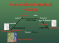 1.Personalized medical record.png