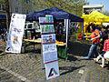 1. Mai 2012 Klagesmarkt222.jpg