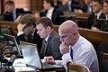 1.novembra Saeimas sēde (8144172657).jpg