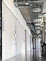 1.stock publizistikinstitut währinger 29.jpg