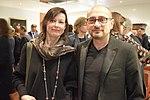 10.02.2019 Berlinale-Empfang an der Österreichischen Botschaft Berlin (32131122377).jpg
