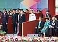 10.10 前後任副總統出席國慶大會 (29601212143).jpg