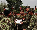 100,000th Afghan National Security Force Literacy Graduate (5984680598).jpg