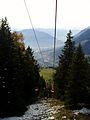 101019-Südtirol Sesselbahn Grube-3.JPG