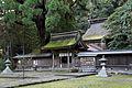 101120 Wakasahime-jinja Obama Fukui pref Japan07s5.jpg