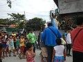 1015Libad Fluvial procession Immaculate Conception Guagua Pampanga 2017 46.jpg