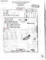 104-10163-10133 (JFK).pdf