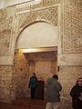 10497 Cordoba 19 Synagogue (11966983873).jpg