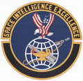 1068th Space Intelligence Squadron.PNG