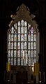 1095509-Cathedral Church of the Holy Trinity.JPG