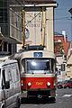 11-05-31-praha-tram-by-RalfR-17.jpg