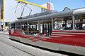11-05-31-praha-tram-by-RalfR-48.jpg