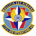 112th Air Operations Squadron