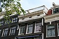 1145 Amsterdam, Geldersekade 57 rechte lijst.JPG